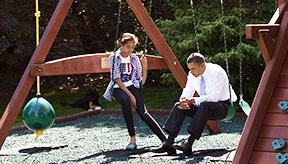 vaiku žaidimo aišktelės, Laste mänguväljak, Bērnu rotaļu laukums