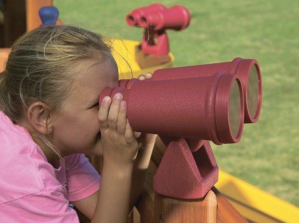 1433882810_20B-Binoculars