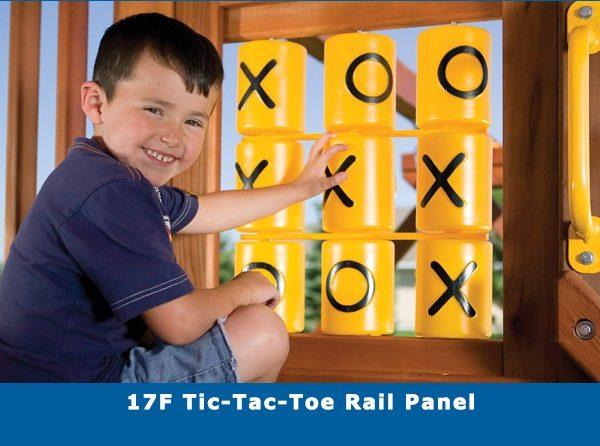 1433972694_17F_Tic-Tac-ToePanel