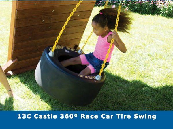 1433973772_13C_RaceCarTireSwing
