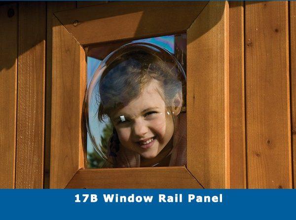 1434747075_17B_WindowRailPanel1