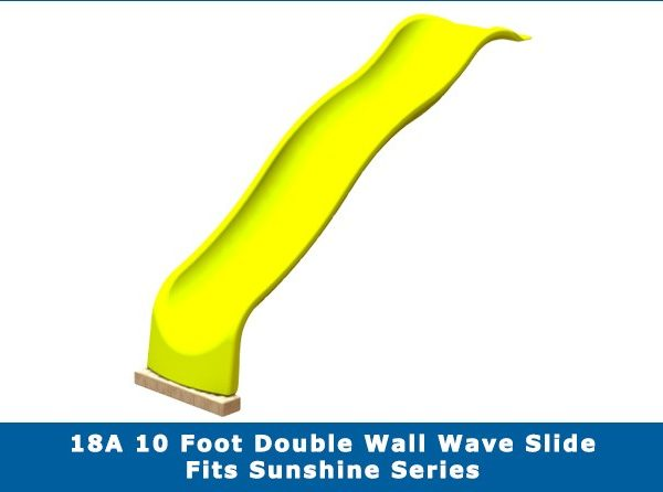 1434747269_18A_DoubleWallWaveSlide1