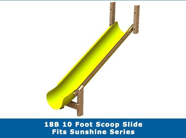 1434747404_18B_10ftScoopSlide1