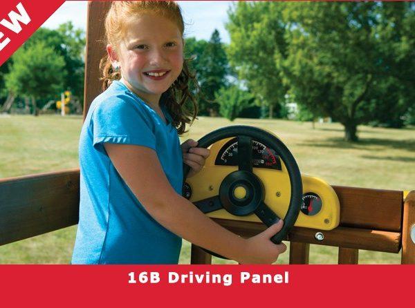1434750141_16B_DrivingPanel1