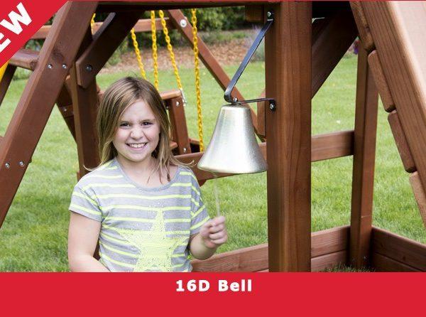 1434750210_16D_Bell1
