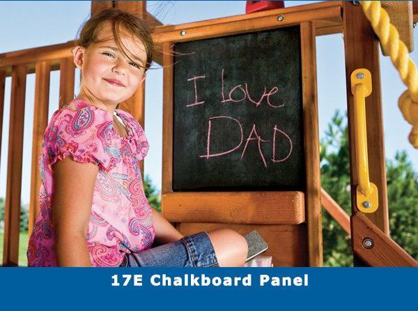 1434750309_17E_ChalkboardPanel1